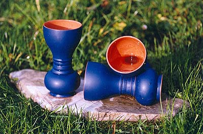 Izida [1975-1976]